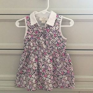 Other - Kate spade floral dress